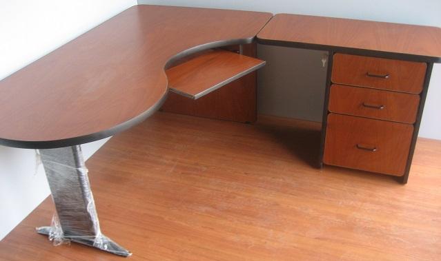 Tabimuebles valencia c a f brica de muebles para - Fabricantes de muebles valencia ...